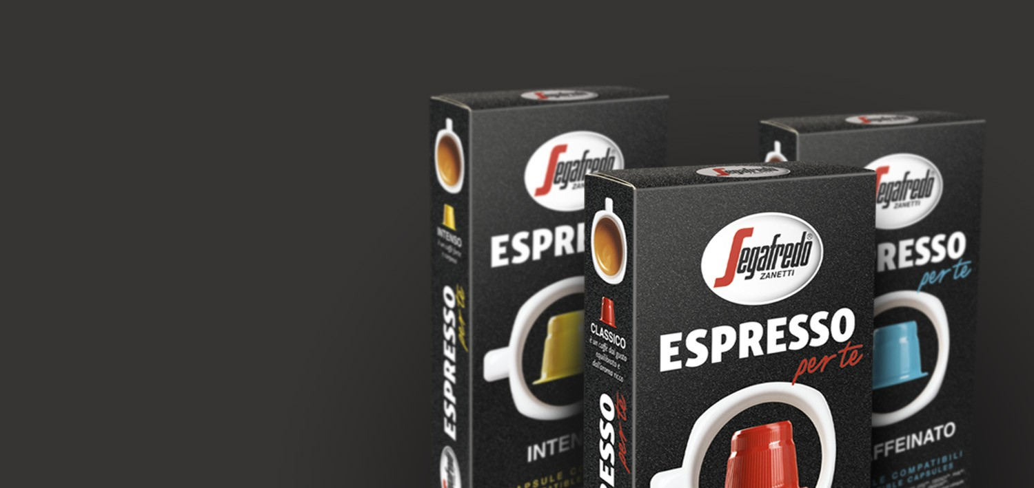 Agencia diseño packaging Valencia