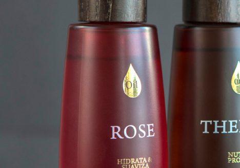 Cosmetica Deliplus – Cosmeticos – Branding y Packaging