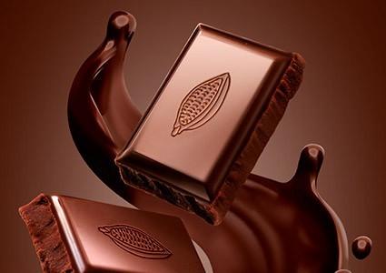 Chocolates Hacendado – Mercadona