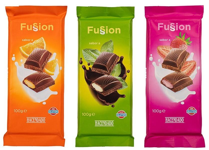 Fussion2