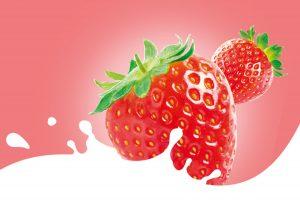 Fruttalat - Branding y Packaging