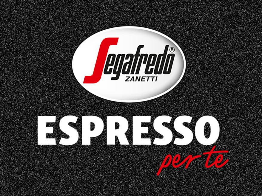Espresso - Concepte i Forma - etformok - Concepte i Forma - etform