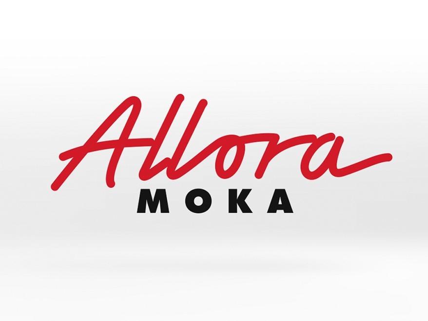 Allora moka - Concepte i Forma - etformok - Concepte i Forma - etform